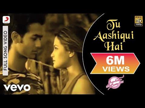 Tu Aashiqui Hai Song Download Jhankaar Beats 2003 Hindi