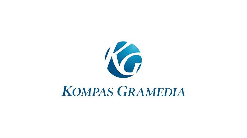 Lowongan Kerja Kompas Gramedia Internship