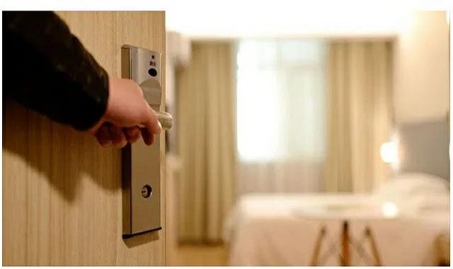 6 نصائح وحيل لتصميم الفندق يجب عليك اتباعها
