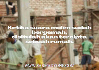 Quotes kuli