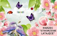 http://misiowyzakatek.blogspot.com/2018/04/moja-kartka-kwiecien.html