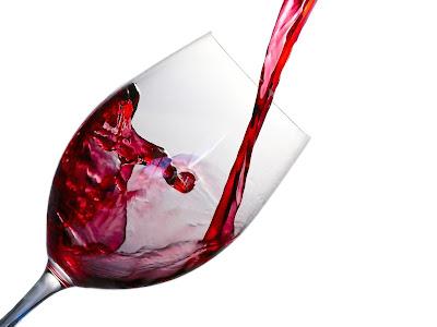 ¡Salud! al buen vino en Ecuador