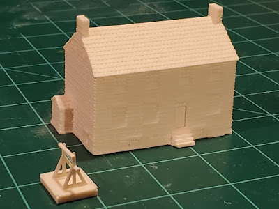 6 Manassas Buildings picture 3
