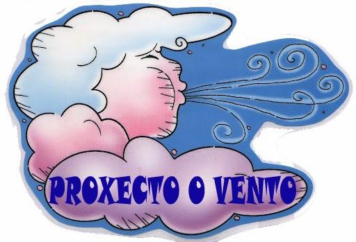 http://trasninhosnaescola.blogspot.com.es/search/label/Proxecto%20O%20vento