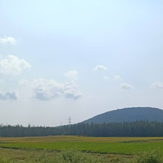 mount nature landscape Image royalty free download