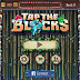 Tải Game Giải Đố Tap the Blocks Cho Android, iOS