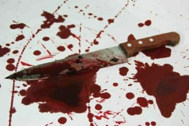 25 Year Old Woman Charged To Court For Allegedly Stabbing Husband To Death