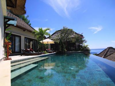 Bali White Cream Limestone Tiles - +62 8222 509 6124