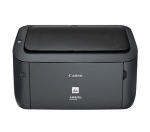Canon LBP 6000b