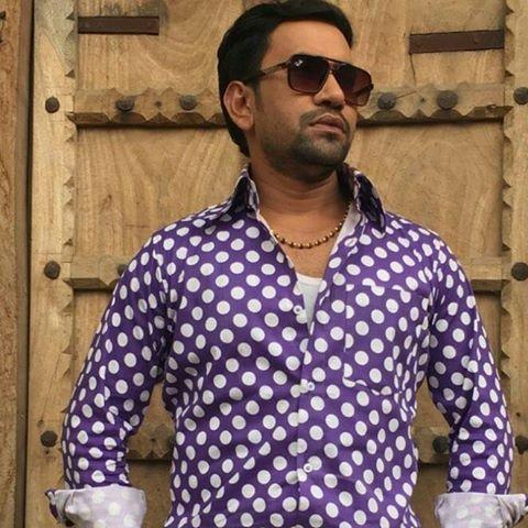 Kashi Amarnath Bhojpuri Movie Casts, Wiki, Hero, Heroine, Release