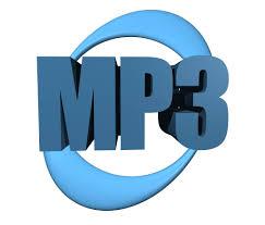 Template Blogger download Lagu/Mp3 gratis