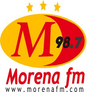 Ouvir agora Rádio Morena FM 98,7 - Itabuna / BA