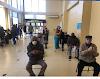 Domingo: Coronavirus en Alberdi