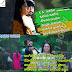 Kurisena Song Lyrics From Orey Bujjiga (2020) | Telugu Movie