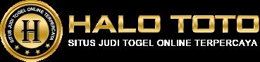 http://halototo.online