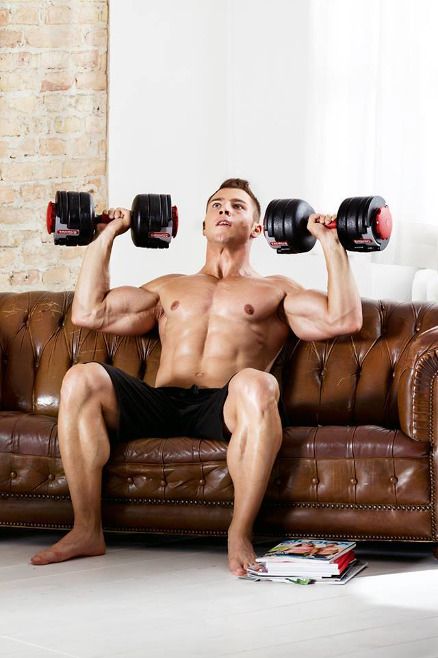 hot-shirtless-fit-guys-working-out-sexy-young-hunks-lifting-weights
