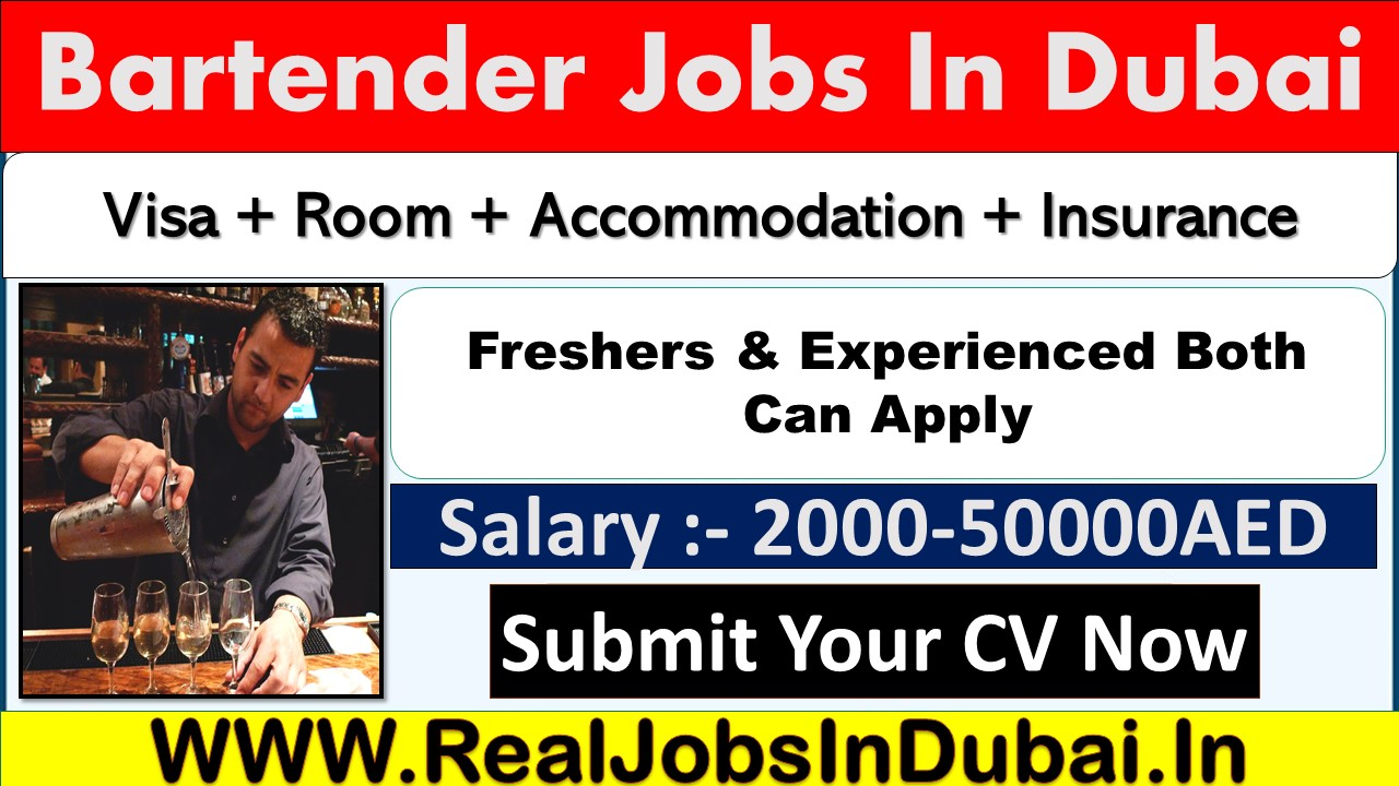 bartender jobs in dubai, part time bartender jobs in dubai, bartender jobs in dubai clubs, head bartender jobs in dubai, jobs in dubai bartender, bartender jobs in dubai airport
