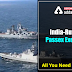 India-Russia Passex Exercise: All you need to know