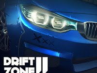 Drift Zone 2 v 2.3 Apk For Android Terbaru