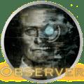 تحميل لعبة Observer لأجهزة الماك