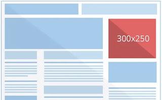 طريقة تغيير أحجام الأعلانات لجوجل أدسنس لزيادة ارباحك الشهرية