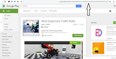تنزيل التطبيقات والالعاب المدفوعة من جوجل بلاي مجانا 2020