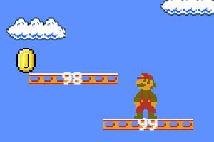 super-mario-jump