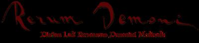 https://rerumdemoni.blogspot.com.es/