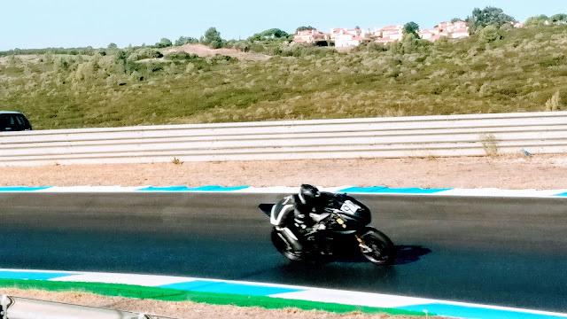 blog voyage conseils moto portugal estoril portimao