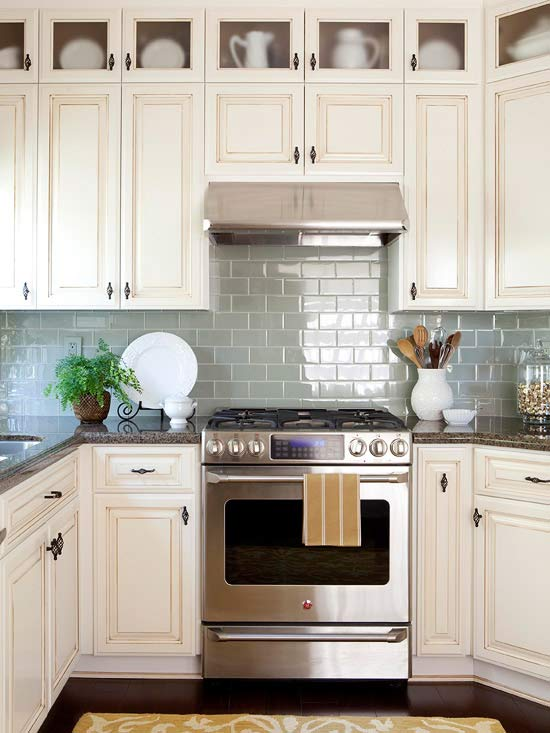 lowcost kitchen updates  home appliance