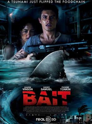 film bait