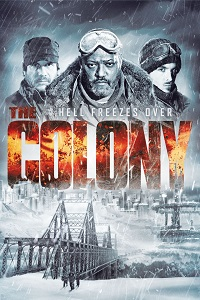 Watch The Colony Online Free in HD