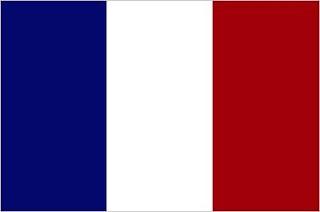 Perancis Hentai
