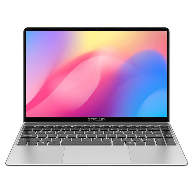 teclast-f7s-laptop