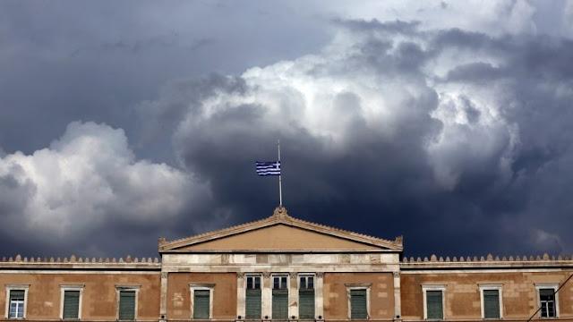 Η Ελλάδα καθίσταται ανεπαίσθητα γεωπολιτικός δορυφόρος της Τουρκίας; Όλα είναι πιθανά…