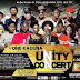 #OneKadunaUnityConcert Come January 8th!.. (See details)