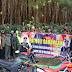 Masyarakat Pronojiwo Lumajang Diimbau Aktif Tangani Karhutla