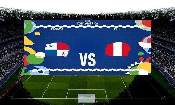 PES 2021 Copa America 2021 Scoreboard