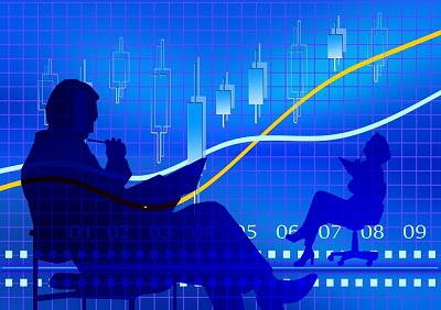 How to choose an open position in forex