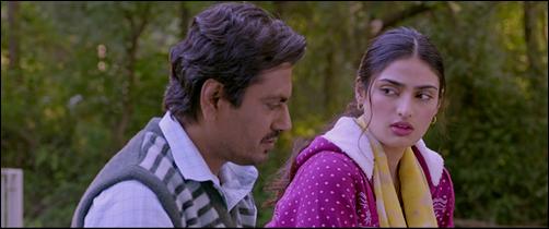Latest Motichoor Chaknachoor 2019 Full Movie Leaked On 9xmovies Filmywap Worldfree4u Tamilrockers Bollyshare