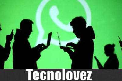 Whatsapp - Consigli utili per proteggere il nostro account ed avere la massima sicurezza