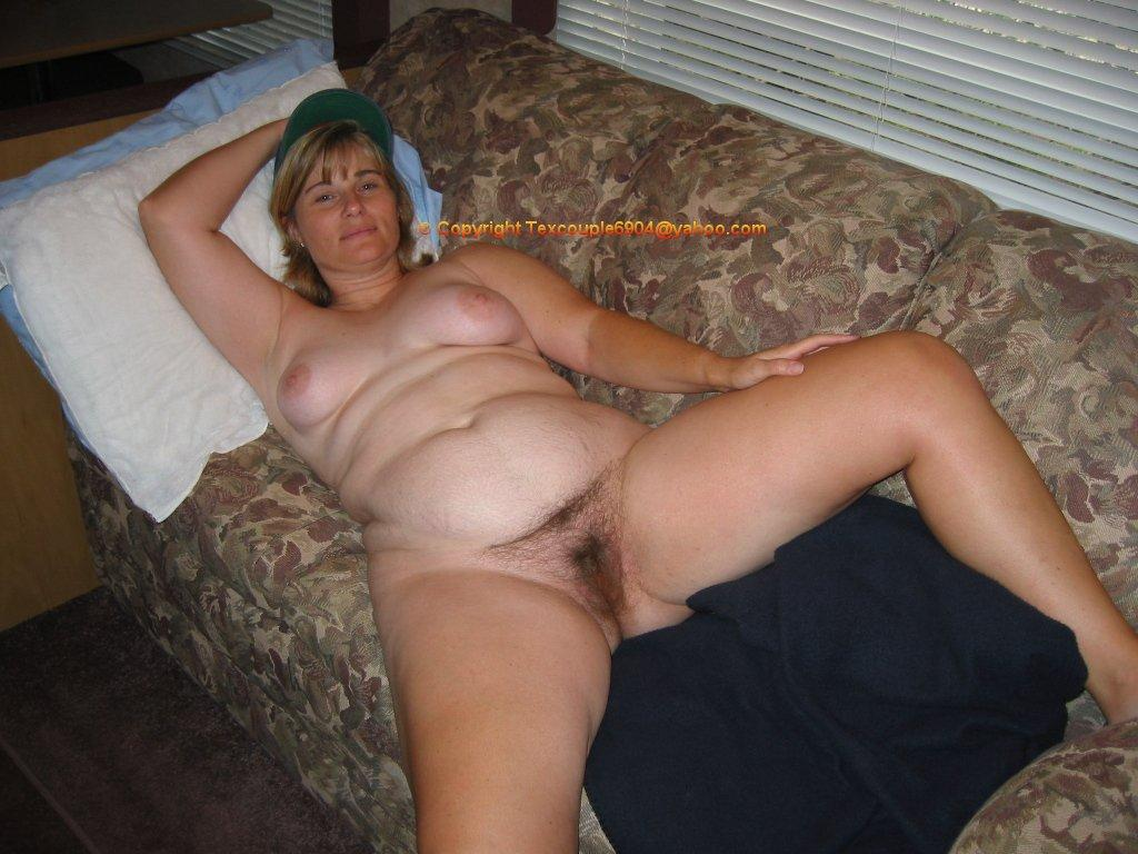 recommend milf orgy party creampie well told. You