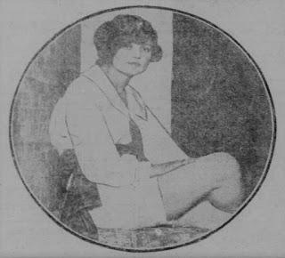 Bobbie Storey