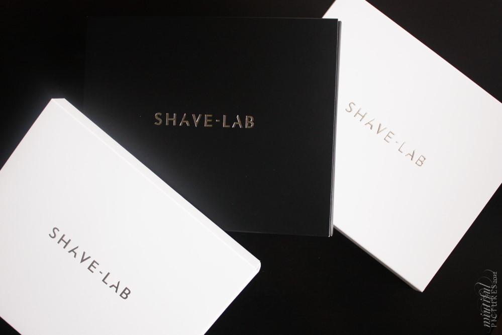 gewinnspiel 3x shave lab startersets f r dich miutiful. Black Bedroom Furniture Sets. Home Design Ideas