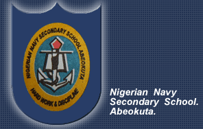 NNSS Abeokuta 2017/2018 Admission List Released | Download Admission Letters Here