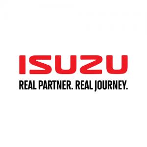 Lowongan Kerja PT Isuzu Astra Motor Indonesia 2020