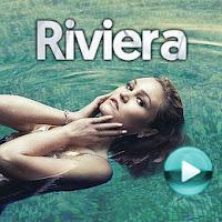 """Riviera - naciśnij play, aby otworzyć stronę z odcinkami serialu """"Riviera"""" (odcinki online za darmo)"""