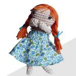 http://www.ravelry.com/patterns/library/basic-crochet-doll