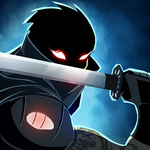 Demon Warrior v2.4 Mod Apk
