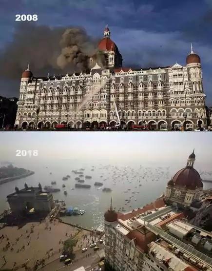 26/11 attack: India awaits Pakistan response on witness testimony